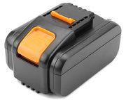 Worx WA3550 Power Tool Batteries