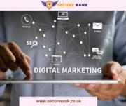 Affordable Digital Agency Birmingham