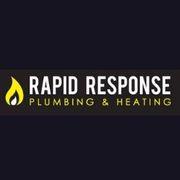 Rapid Response Plumbing & Heating,  London