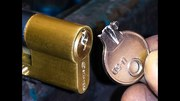 Your Emergency Locksmith in North London - Available 24X7