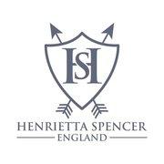Buy Small Round Basket Bag | Henrietta Spencer