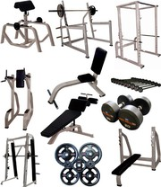 Premium quality weight lifting equipment in UK only at Gymwarehouse!