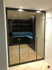 Bespoke Fitted Kitchen and cabinet designers in UK | Inspired Elements