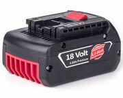 Bosch 2 607 336 815 Cordless Drill Battery