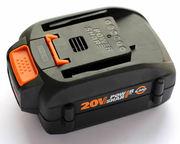 Worx WA3511 Cordless Drill Battery