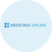 Professional Healthcare industry Uk-Medicine Online