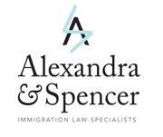 Fiance Visa Lawyers London