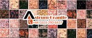 Astrum Granite UK