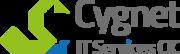 Cygnet IT Services