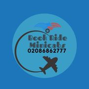 Anytime taxi in London call:02086862777 ~ Book Ride Minicabs