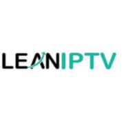 LeanIPTV- IPTV/OTT Solution