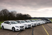 Best,  Genuine and Cheap Southend to Gatwick Airport Taxi Transfer Serv