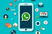 Whatsapp marketing campaign