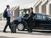 Britannia airport cars is best at London airport transfer