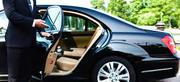 Heathrow Taxi London is known as awesome taxi service provider at Heat