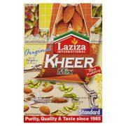 laziza kheer mix -asiansupermarket