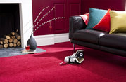 Stanground Carpes - Carpets and Flooring Shop in Peterborough