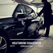 Heathrow Taxi London became cheapest taxi service provider for Heathro