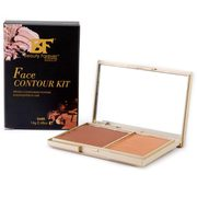 BF Contouring Kit -bfcosmetics