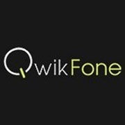 Land the Best Deals for Refurbished Samsung Phones with QwikFone