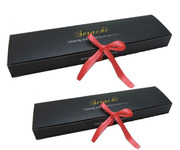 Custom Print Boxes Wholesale Your 1st Oder Get 15% Discount