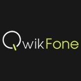 Stay Connected While Traveling with SIM Free Phones at Qwikfone