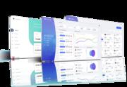 Web & App Design and Development Company in London