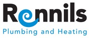 Local Plumbers London   Plumbing & Heating Services