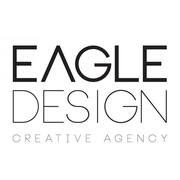 What Is Graphic Designing And How Can It Help You To Build Your Brand?