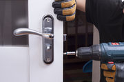 Best Locksmith Service in Shenley - No Call-Out Charges!