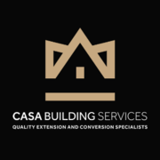 Customised Property Improvement Service by Professionals