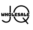 Wholesale Fashion Manchester