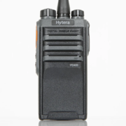 Portable,  Digital and effective Hytera Two Way Radio