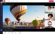 Best Online Events Platform | Webinar Online Platform - Nunify