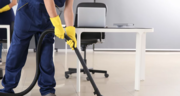 Best home cleaning services docklands