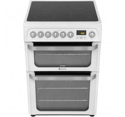 Buy Electric Cooker at Best Price