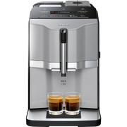 Order Finest Siemens Coffee Machine at Atlantic Electrics