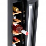Buy UV-Filtered AEG Wine Cooler Glass From Atlantic Electrics
