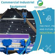 How does Sugar Plant Equipment need To Be Quality Oriented?