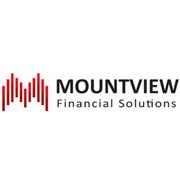 Expert Remortgage Broker & Advisor in Essex - Mountviewfs