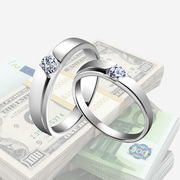 Where Can I Sell My Old Diamonds for Instant Cash Online?