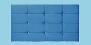 Headboard | High Bed Headboard | Buy Headboard | Lejoux