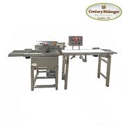 Chocolate Enrobing Machine | Mini Chocolate Enrober for Sale