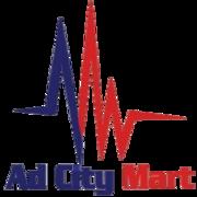 AdCityMart