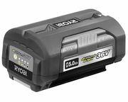 Power Tool Battery for Ryobi BPL3640D