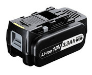 Panasonic EY9L51 Cordless Drill Battery