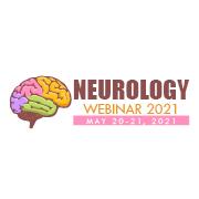 Neurology Conference | Neurology Webinar