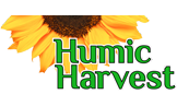 Humic Acid For Plants By Humic Harvest UK