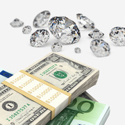 Where Can I Sell My Certified Diamonds for Most Money?