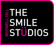 nhs dentist Muswell Hill
